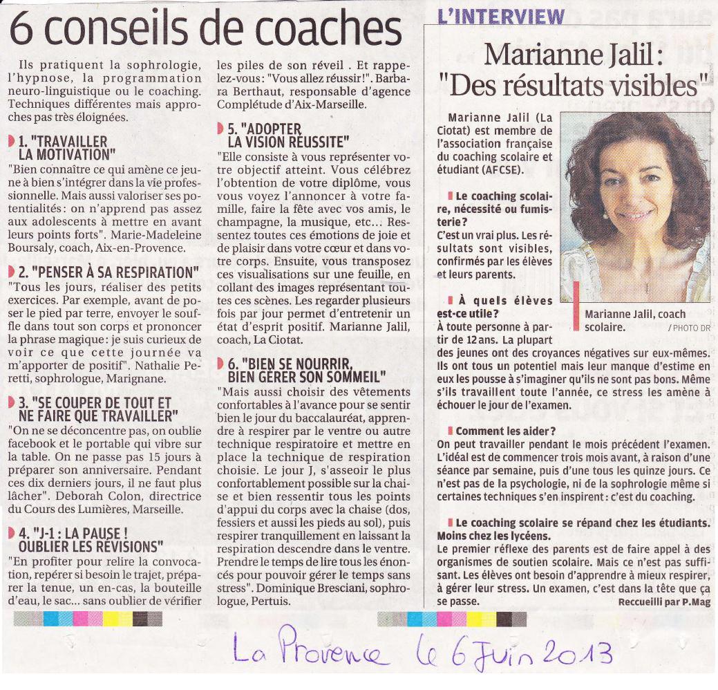 6-conseils-de-coach