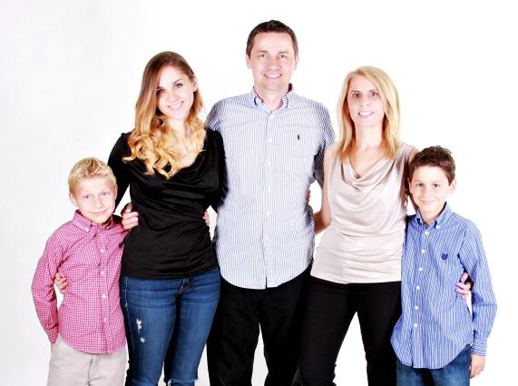 coaching_famille