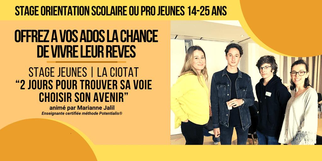Stage Jeunes2