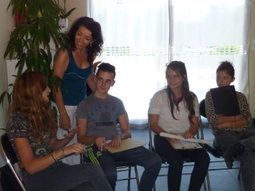 orientation-scolaire-la-ciotat