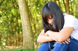 Problèmes avec vos adolescents