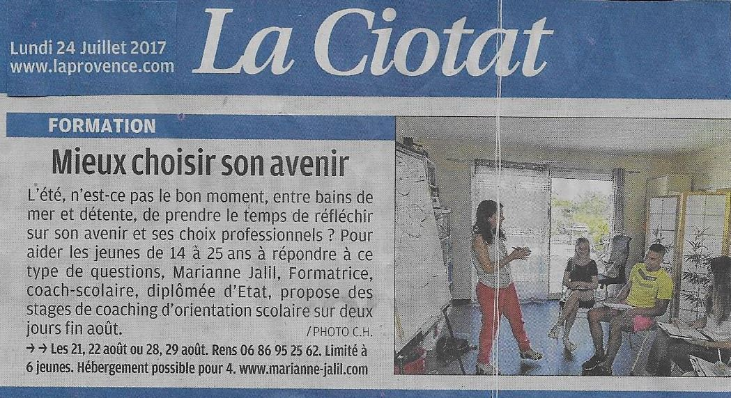 article-provence-2017